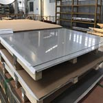 1.5 mm steel sheet 2mm thick stainless steel plate