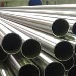 15 NB SCH 40 ASTM A312 TP 321/321H Seamless Pipes