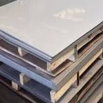304L Stainless Steel Sheet 4x8 stainless steel sheet for wall panel8