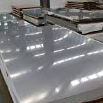 309s 0.8mm 2mm thick stainless steel plate