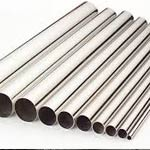 316 Schedule 80 Stainless Steel Pipe