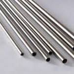 316 Stainless Steel Pipes 1Mm Diameter