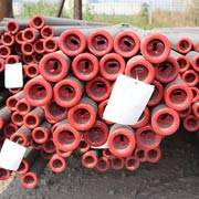 32 inch carbon steel seamless pipe
