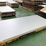 6 to 14mm thickness hot rolled stainless steel plate
