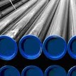 60mm api 5l x46 erw steel pipe