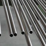 8 inch stainless seamless steel tube