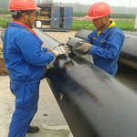 Anti-corrosion coating Suppliers