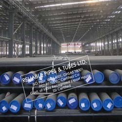 Api 5l Carbon Steel Welded Pipe