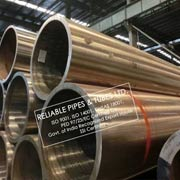 acero api 5l x46 Oilfield Pipe