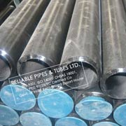 api 5l gr x46 Epoxy Coated Pipe