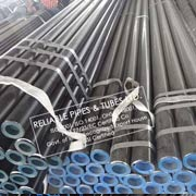 API 5L Grade x46 PSL2 Line Pipes For Oil and Gas