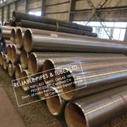 API 5L Grade x46 PSL2 Natural Gas Line Pipe