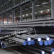 API 5L Grade x46 PSL2 Welded Pipe