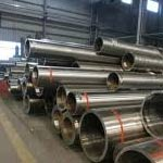 API 5L PLS1 X46 500mm diameter LSAW Steel Pipe for Pipeline