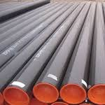 API 5L x46 24 inch ssaw spiral welded steel pipe