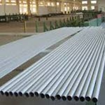 ASTM A213 TP304 Seamless Pipe, OD 26.7 MM, 1.2 MM, Length 7300 MM