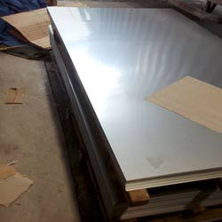 Astm A240 Stainless Steel 304 Plate