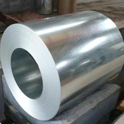 ASTM a240 Type 304L Coil