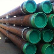 ASTM A312 TP 304H Pipe, SCH 40S, 10 Inch