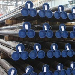 astm a53 schedule 40 seamless steel pipe