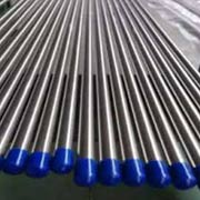 ASTM A790 Stainless Steel Electropolished Pipe