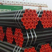 cold drawn tube jis stpg 38 carbon steel seamless pipes