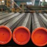 DN950 schedul 40 api 5l x56 seamless carbon steel pipe
