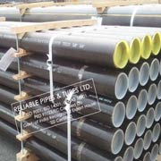 L390 X56 Erw Pipe