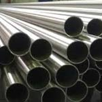 Od 40mm To Od 200mm Stainless Steel 410 Pipes