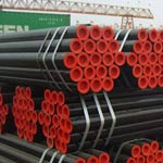 Premier best price API 5L X56 16 inch carbon steel SSAW pipe