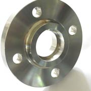 Stainless Steel F904L Socket Weld Flanges