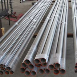 Welded - 8 Length 20 Gauge 3//8 OD 304//304L Stainless Steel Tubing .035