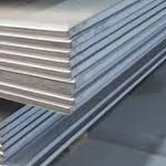 Stainless Steel 310 Plate, 8-10 Feet, Thickness 1-5 Mm