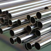Thin Wall Austenitic Stainless Steel grade Pipe