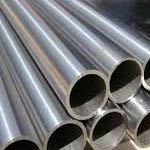 welded schedule 40 410 water ductile iron galvanized seamless stainless steel pipe